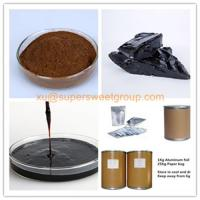 China Chinese manufacturer 70%propolis powder with 10% Flavonoids on sale