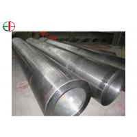 304 310S 17-4PH Stainless Steel Round Bar Corrosion Resistant EB20011