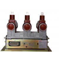 Buy cheap 12KV High Voltage Vacuum Contactor from wholesalers