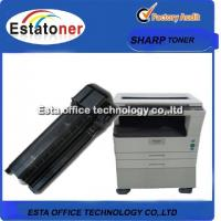 AR020FT Sharp Copier Toner For AR5618 / AR5623 Digital Copiers Machines Manufactures