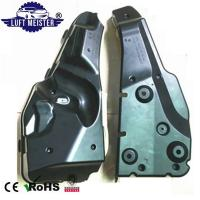 China Discovery 3 & 4 Range Rover Air Suspension Parts Compressor Cover LR044027 on sale