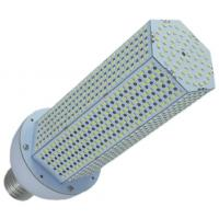 E39 LED Corn Lamp 360 Degree 3528SMD LED corn light  the 180W CFL replacement Manufactures