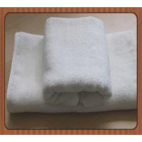 wholesale compress towel set for hotel,white hand towel,hotel face towels Manufactures