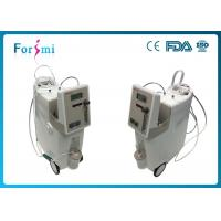 Portable professional Oxygen Facial Machine for skin care and improvement Manufactures