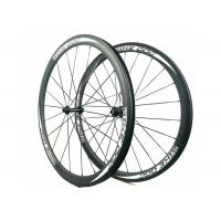 BIKEDOC Carbon Road Cycling Wheel R13 Powerway Hub High TG Road Bike Wheel 700C Manufactures