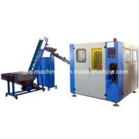 Fully-Automatic Plastic Bottle Blow Molding Machine (SM1500) Manufactures
