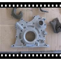 CUMMINS ISF 3.8 LUBRICATING OIL PUMP 5263095,CUMMINS ENGINE PARTS,FOTON TRUCK SPARE PARTS Manufactures