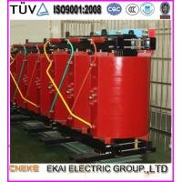 China dry type current transformer for 630 kva on sale