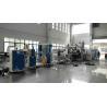PC, PS Optical Grade Film Extrusion Machine, Optical Sheet Production Line , Optical Film Coating Machine Manufactures
