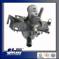 Buy cheap OEM Car Engine Thermostat Housing Water Flange For SKODA FELICIA 047121111A from wholesalers