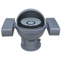 China Table Model Magnetic Compass on sale