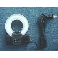 Fluorescent Ring Light for Microscope (YK-8W-58 & YK-8W-60) Manufactures