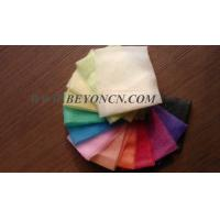 Pre Wrap Foam Underwrap To Avoid Skin Allergy, various color and good tensile Manufactures