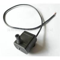 China dc 12v water pump on sale