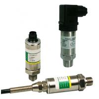 New!!!!ZHYQ Small volume pressure transmitter Manufactures