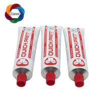 printing chemicals Non-toxic GRISO Quick Print Manufactures