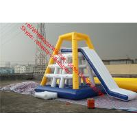 inflatable commercial water park  inflatable water park games water park inflatable Manufactures