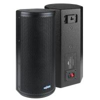 "6.5""  professional PA column speaker system MR363 Manufactures"