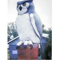 Giant PVC Inflatable Carton Animal Inflatable Advertising Products Outdoor Manufactures