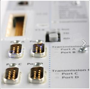 BOE 602 14/1 R16B Ericsson BTS base station Manufactures
