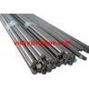 alloy 2.4660 bar Manufactures