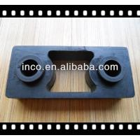 DONGFENG TRUCK RUBBER SEAT MAT,13ZD2A-02043,DONGFENG TRUCK SPARE PARTS Manufactures