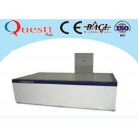 Semi Auto Solar Cell Panel Visual Inspection Machine 0.8 - 1.2 Mpa For Inspection Testing Manufactures
