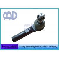 Suspension Control Arm Auto Spare Parts For Hummer 78516030 Air Shock Suspension Parts Manufactures
