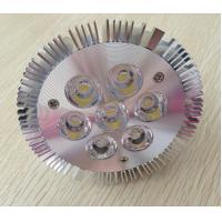 CE ROHS high brightness Epistar chip led par30 light Manufactures