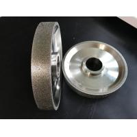 cbn grinding wheel full form,Electroplated CBN Grinding Wheel Manufactures