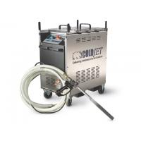 Buy cheap CGC-300 270kg/h High Quality Dry Ice Flake Making Machine/dry ice pellet mahine from wholesalers