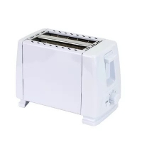 Household 2 Slice 270mm Bread Toaster Machine Manufactures
