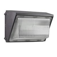 Lightide DLC qualified outdoor LED Wall Pack Security Light, 120W, 5 years warranty Manufactures