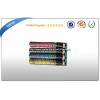 MPC2551 Black Ricoh Toner Cartridge for Ricoh Aficio MPC2551 in colour and black  and white Manufactures