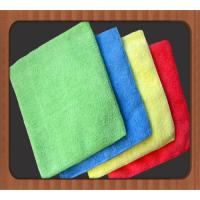 Wholesale Solid Color Dobby Bamboo Towel, Bamboo Fiber Towel, Bamboo Bath Towel Manufactures