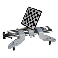 110V/220V Automotive Wheel Alignment Equipment Clamp Waterproof  With Target Manufactures