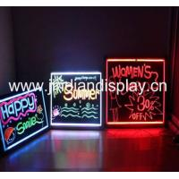 LED Advertising Board Manufactures