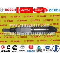 BOSCH COMMON RAIL INJECTOR,BOSCH ORIGINAL INJECTOR 0445120215 FOR FAW Manufactures