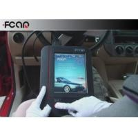 Car Diagnostics Tools Readout Engine Model For Gasoline Cars 2012 Latest Model Manufactures