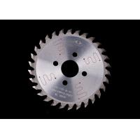OEM 120mm High Grade Diamond PCB Cutting Diamon Circular Saw Blades Manufactures