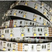 SMD5050 Flexible Led strip light 60leds/m Manufactures