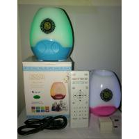 bluetooth quran speaker digital quran led light and mp4 mp3 free download songs Manufactures