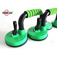 190 * 120 * 50mm Strong Gym Workout Kit , Flexible Home Exercise Kit For Women Manufactures