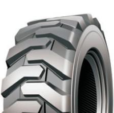 12-16.5 aerial platform truck tire Manufactures