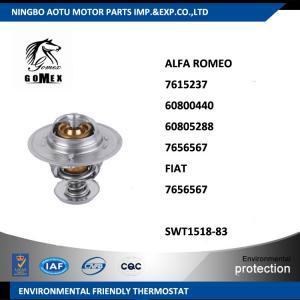 7615237 60800440  60805288 7656567 Auto Thermostat for ALFA / ROMEO / FIAT Manufactures