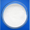 Buy cheap EDTA Ethylenediamine Tetraacetic Acid from wholesalers