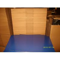 Buy cheap thermal ctp plate for offset printing from wholesalers