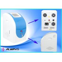 800W salon use ipl laser hair removal, Scarring Type Pimples, pigment removal Manufactures