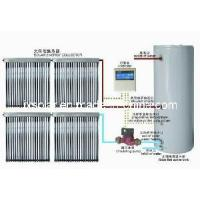 Separated Solar Water Heater Pressurized/ CE/ Sk/ SGS/ SRCC Manufactures