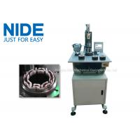 Automatic BLDC motor coil winding machine stator needle winding machine Manufactures